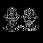 The Lotus & The Artichoke
